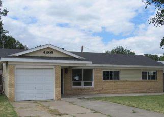 Casa en Remate en Amarillo 79103 SE 29TH AVE - Identificador: 4149506388