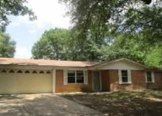 Casa en Remate en Tyler 75703 KEVIN DR - Identificador: 4149507262