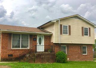 Casa en Remate en Kannapolis 28081 GLENDALE AVE - Identificador: 4149544495