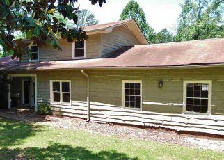 Casa en Remate en Seneca 29672 CHIPPEWA CT - Identificador: 4149548439