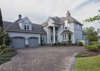 Casa en Remate en Southport 28461 RIDGE CREST DR - Identificador: 4149549308