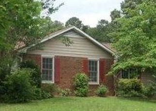 Casa en Remate en Jonesboro 30236 HOLSTON DR - Identificador: 4149559835