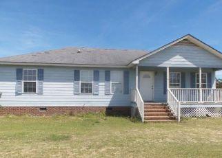 Casa en Remate en Red Springs 28377 BUIES MILL RD - Identificador: 4149568139