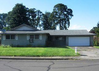 Casa en Remate en Salem 97317 WAGON RIM CT SE - Identificador: 4149583478