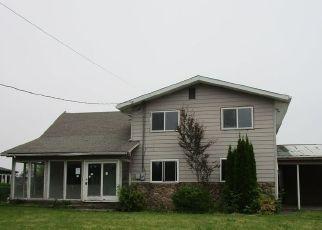 Casa en Remate en Boring 97009 SE KELSO RD - Identificador: 4149585222