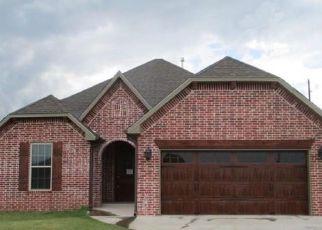 Casa en Remate en Shawnee 74804 COLLINA DR - Identificador: 4149593553