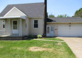 Casa en Remate en Lorain 44052 MARYLAND AVE - Identificador: 4149600110