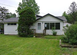 Casa en Remate en Brunswick 44212 SANFORD DR - Identificador: 4149607122