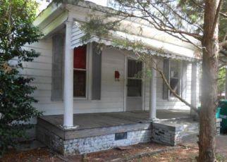 Casa en Remate en Williamston 27892 W MAIN ST - Identificador: 4149625971