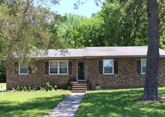 Casa en Remate en Rocky Mount 27801 BERKSHIRE RD - Identificador: 4149636919