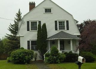 Casa en Remate en Hamburg 14075 AMSDELL RD - Identificador: 4149639992
