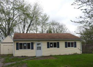 Casa en Remate en Bridgeport 13030 AREOPAGITICA AVE - Identificador: 4149643930