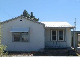 Casa en Remate en Truth Or Consequences 87901 N SILVER ST - Identificador: 4149651362