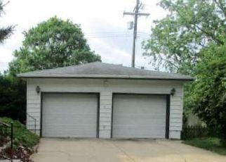 Casa en Remate en Nebraska City 68410 12TH AVE - Identificador: 4149666249