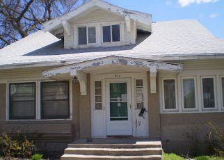 Casa en Remate en York 68467 N PLATTE AVE - Identificador: 4149668445