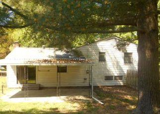 Casa en Remate en Independence 64057 BERRY AVE - Identificador: 4149674576