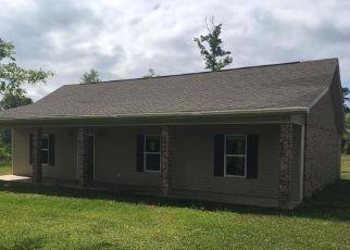 Casa en Remate en Mc Henry 39561 W MCHENRY RD - Identificador: 4149691210