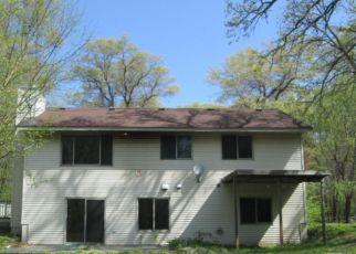 Casa en Remate en Becker 55308 127TH ST SE - Identificador: 4149694729