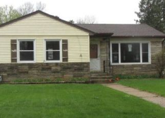 Casa en Remate en Saint Paul 55119 JESSAMINE AVE E - Identificador: 4149698667