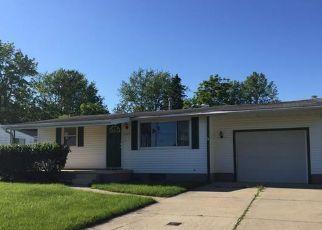 Casa en Remate en Ypsilanti 48198 DAVIS ST - Identificador: 4149718368