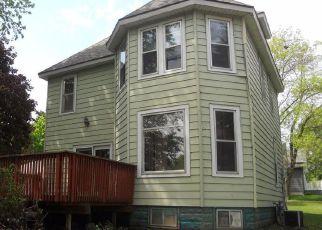 Casa en Remate en Remsen 51050 S MARION ST - Identificador: 4149746850