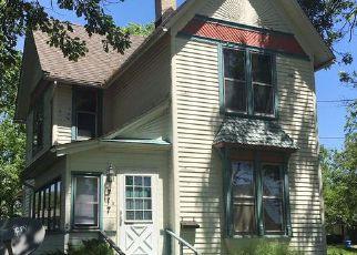 Casa en Remate en Lowell 46356 E MAIN ST - Identificador: 4149758223