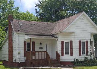 Casa en Remate en Pinckneyville 62274 E PARKER ST - Identificador: 4149761740