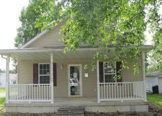 Casa en Remate en Jerseyville 62052 HARRISON ST - Identificador: 4149776629