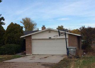 Casa en Remate en Boise 83709 W SHETLAND RD - Identificador: 4149785829