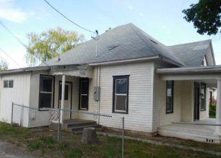 Casa en Remate en Blackfoot 83221 E PACIFIC ST - Identificador: 4149787574