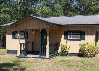 Casa en Remate en Jacksonville 31544 HIGHWAY 441 - Identificador: 4149790643