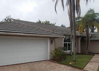 Casa en Remate en Port Saint Lucie 34986 SW SILVER PALM CV - Identificador: 4149811217