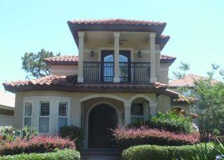 Casa en Remate en Destin 32541 AMHURST CIR - Identificador: 4149817350