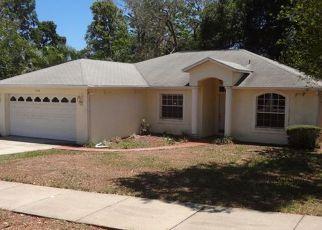 Casa en Remate en Tarpon Springs 34689 E LIME ST - Identificador: 4149851517