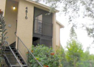 Casa en Remate en Orlando 32822 S SEMORAN BLVD - Identificador: 4149852842