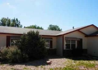 Casa en Remate en Canon City 81212 N 5TH ST - Identificador: 4149867278