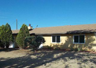 Casa en Remate en Hesperia 92345 CHOICEANA AVE - Identificador: 4149872992