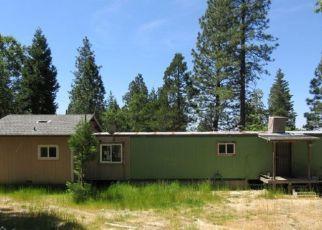 Casa en Remate en Berry Creek 95916 BALD ROCK RD - Identificador: 4149884813