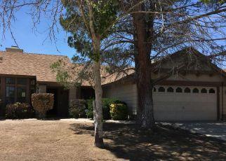 Casa en Remate en Palmdale 93552 E AVENUE Q14 - Identificador: 4149885235