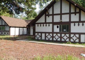 Casa en Remate en Cottonwood 96022 BROADHURST RD - Identificador: 4149891367