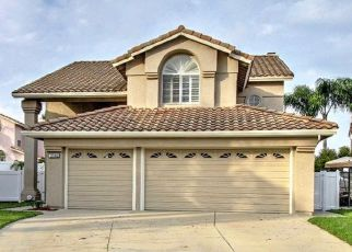 Casa en Remate en Chino Hills 91709 BIG OAK AVE - Identificador: 4149895311