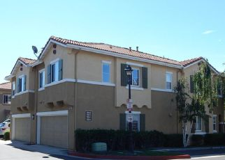 Casa en Remate en Simi Valley 93065 NIGHT JASMINE DR - Identificador: 4149898826