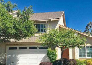 Casa en Remate en Pleasant Hill 94523 MESA VERDE PL - Identificador: 4149899252