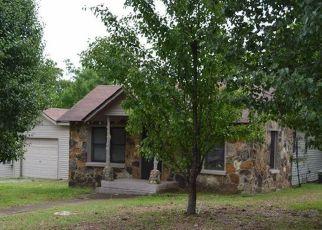 Casa en Remate en Henderson 72544 COUNTY ROAD 832 - Identificador: 4149903188
