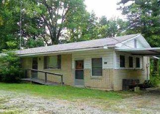 Casa en Remate en Sheridan 72150 HIGHWAY 270 W - Identificador: 4149904963