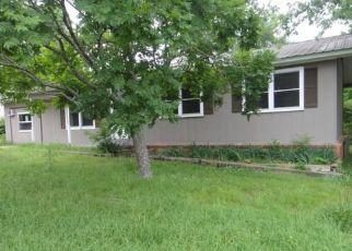 Casa en Remate en Heber Springs 72543 W FRONT ST - Identificador: 4149906706