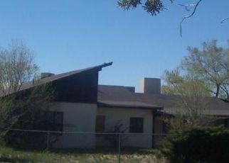 Casa en Remate en Springerville 85938 S ZUNI ST - Identificador: 4149910650