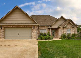 Casa en Remate en Ardmore 35739 AMYS CIR - Identificador: 4149926410