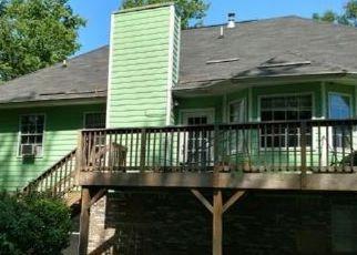 Casa en Remate en Springville 35146 MEADOWS DR - Identificador: 4149931666