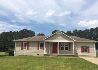 Casa en Remate en Hazel Green 35750 QUIET LN - Identificador: 4149932991